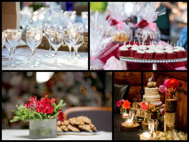 event-photos