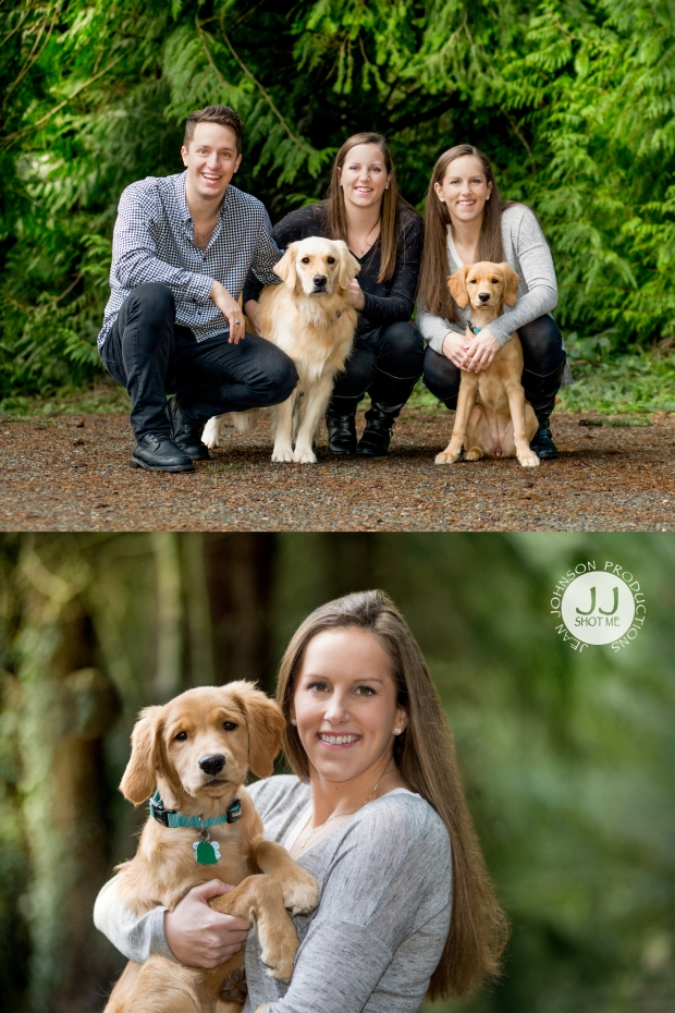 family-photos-with-dogs-jjshotme
