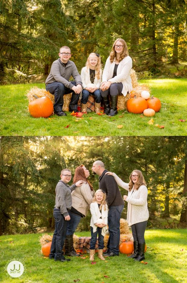 fun-harvest-family-photos-jjshotme