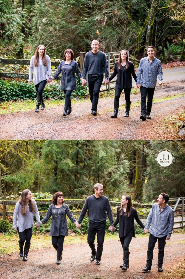 garrett-family-photos-walking-jjshotme