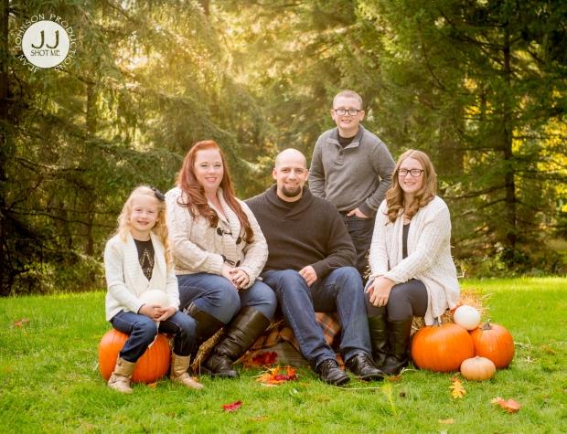 harvestfamily-jjshotme