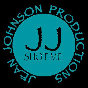 jjp-logo_teal