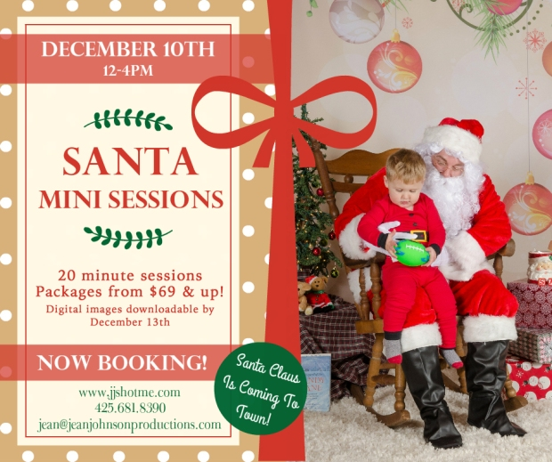 santasessions_emailfb