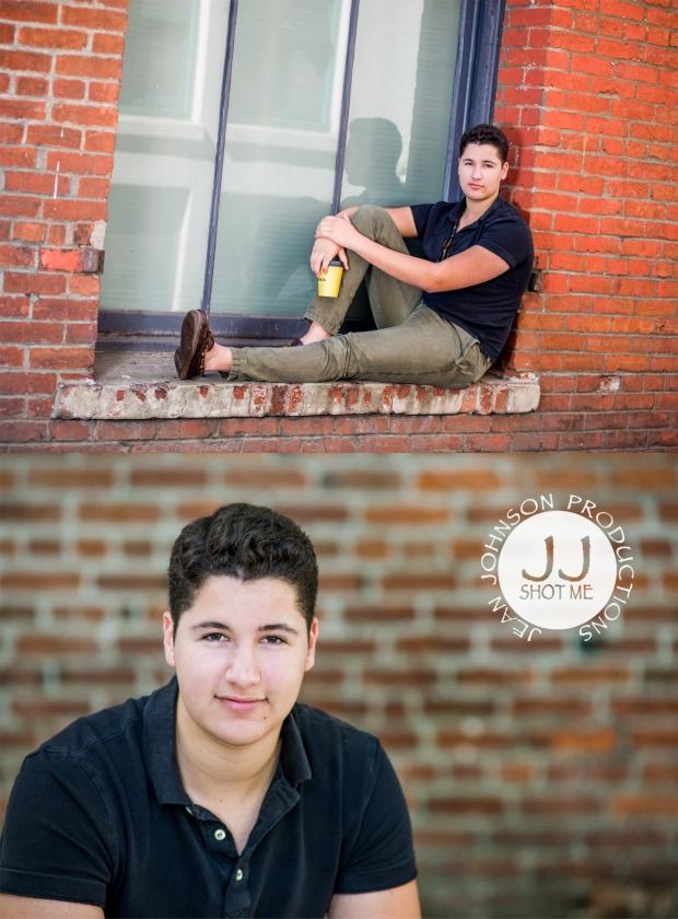 senior-portraits-nathan-jjshotme