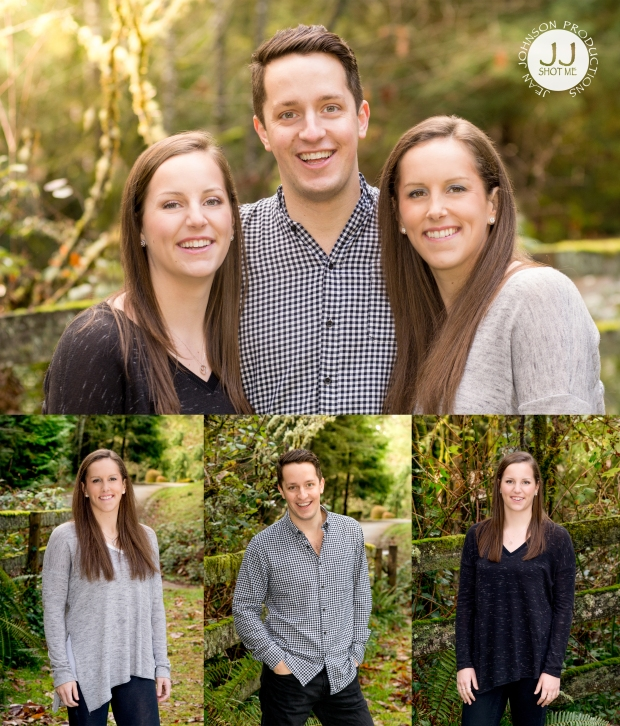 sibling-photos-jjshotme
