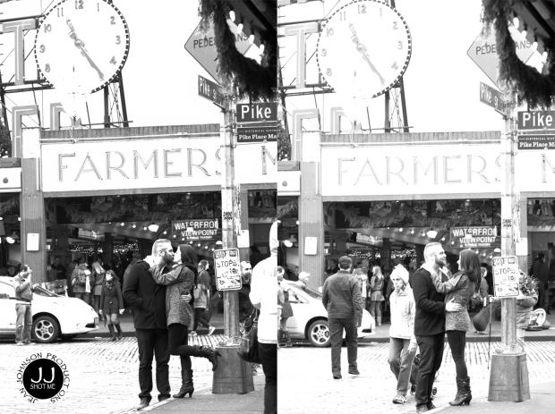 tylara-engagement-portraits-pike-place-market-jjshotme5