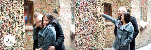 tylara-seattle-gum-wall-engagement-pics-jjshotme9