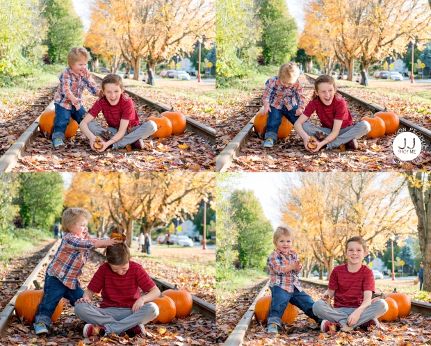 brothers-playing-in-leaves-photos-jjshotme
