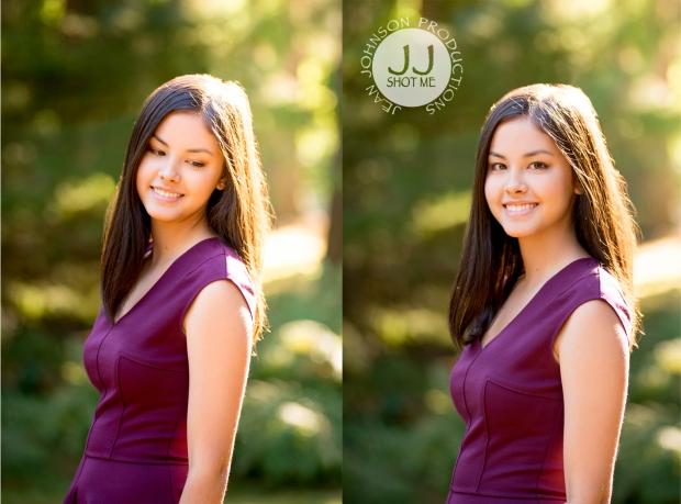 danielle-closeup-senior-portrait-jjshotme