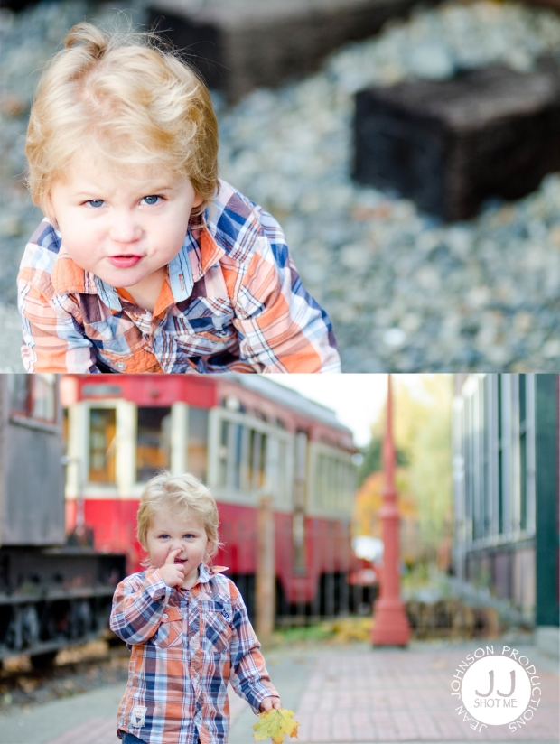 jax-toddler-portraits-jjshotme