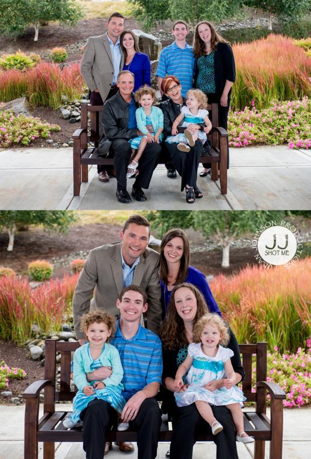 prangfamilyphotos-jjshotme