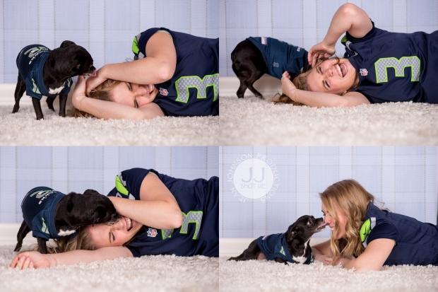 puppyattackcollage-jjshotme