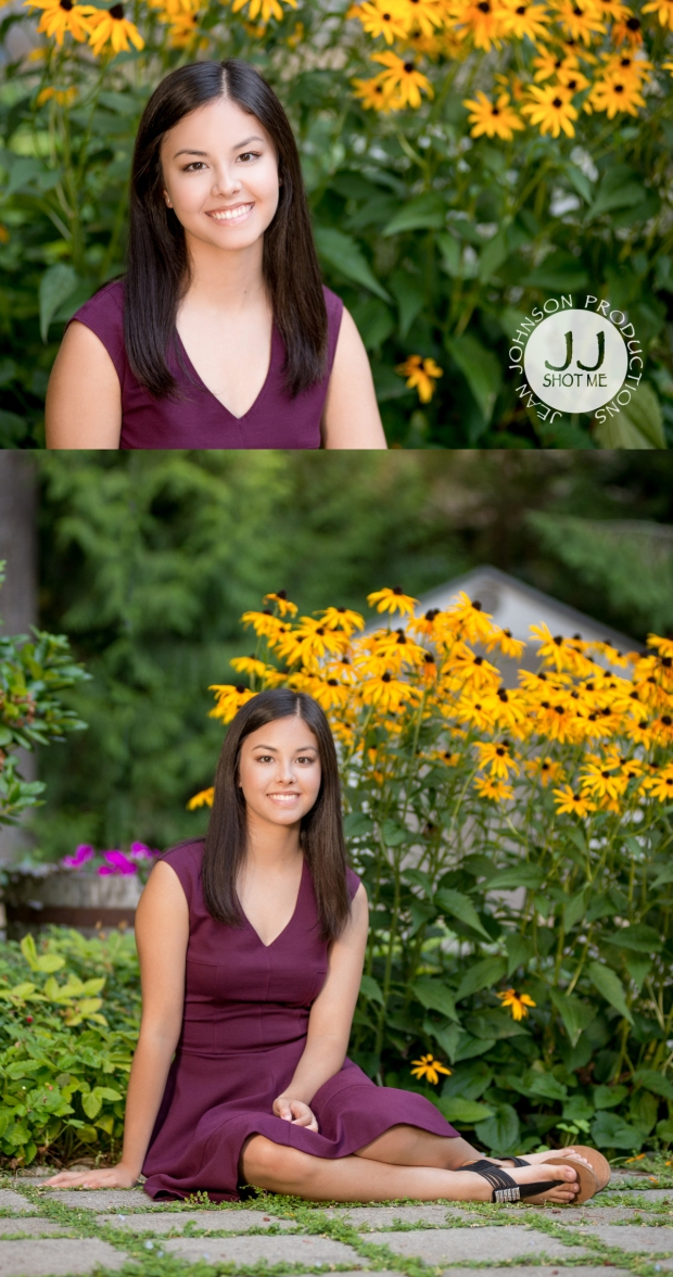 yellowdaisy-seniorphotos-jjshotme