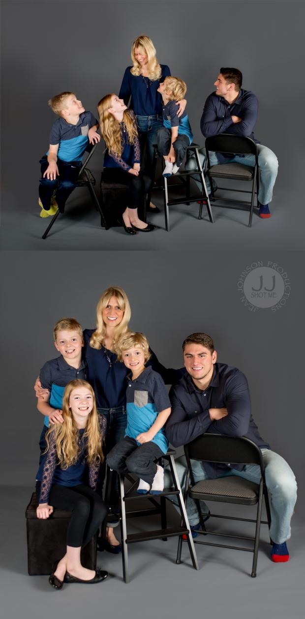 familystudiocollage-jjshotme
