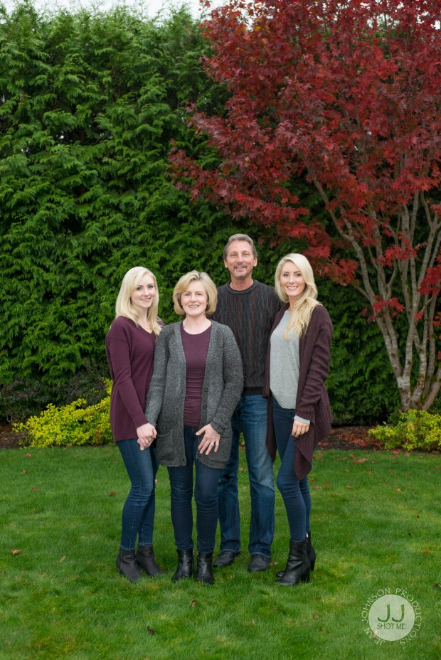 jjshotme-bolz-tall-family-photo