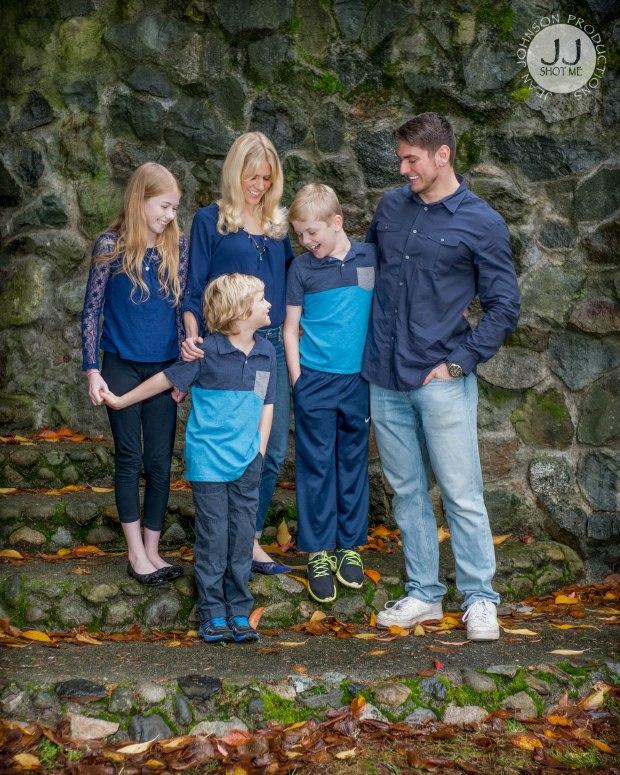 jjshotme-candid-rockwallfamily