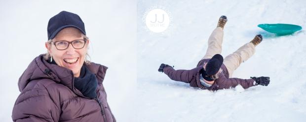jjshotme-jean-blog