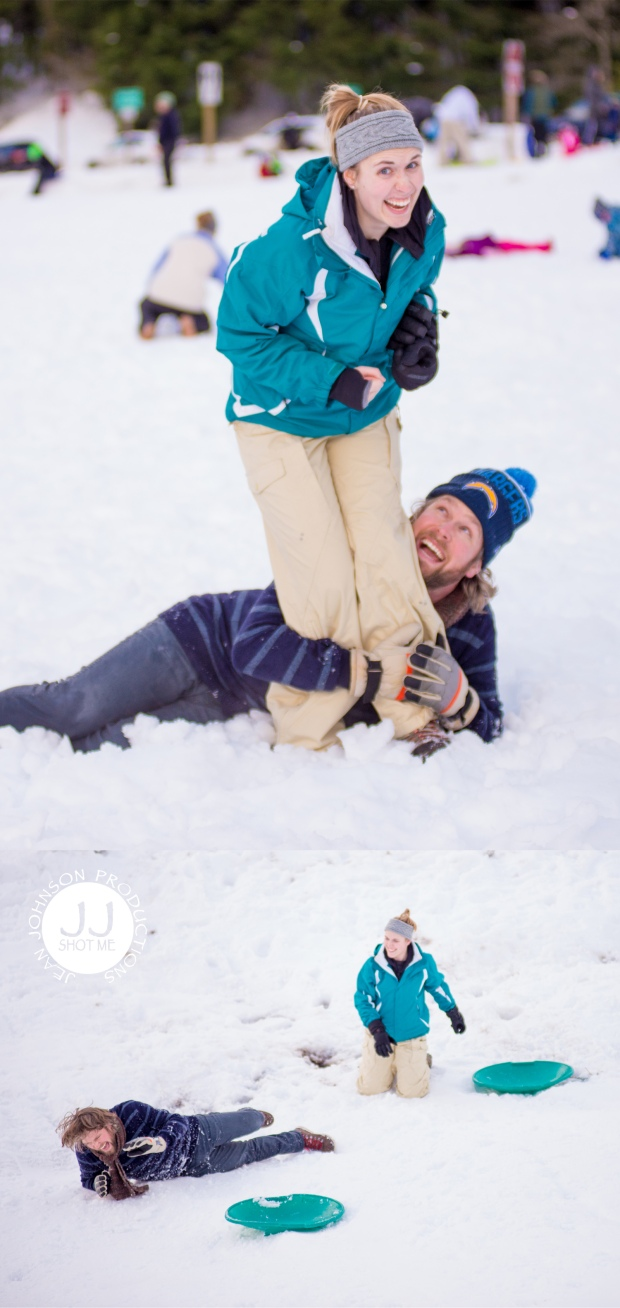 jjshotme-snowball-blog