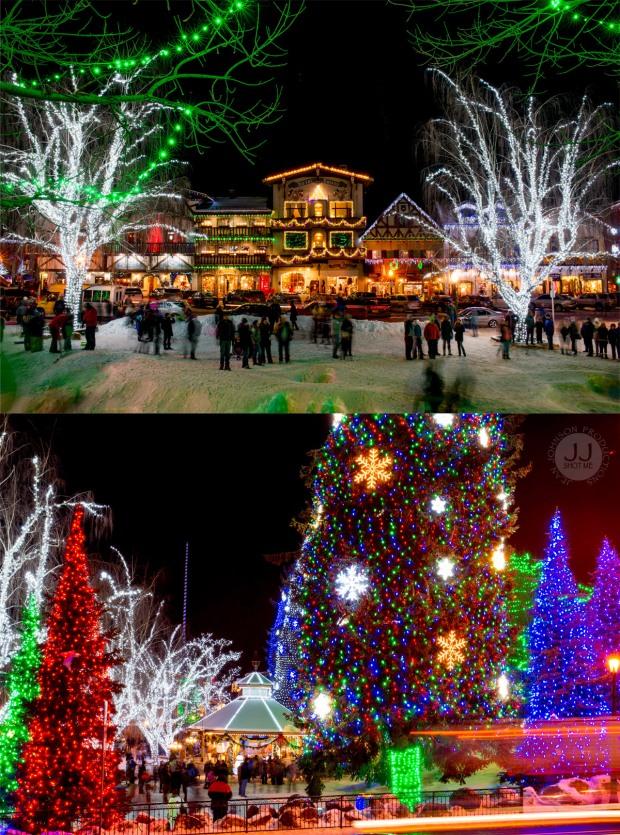 lights-blog