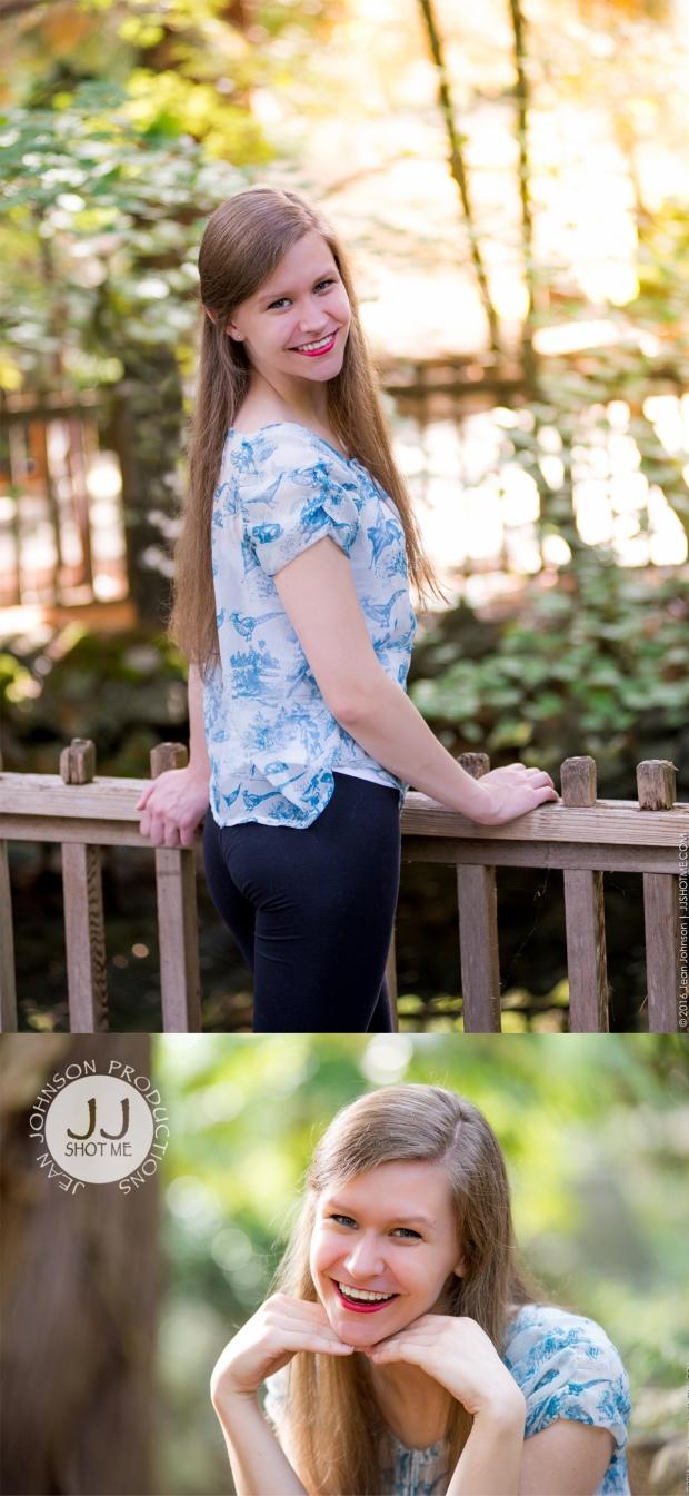 jjshotme-julia-bluewhite