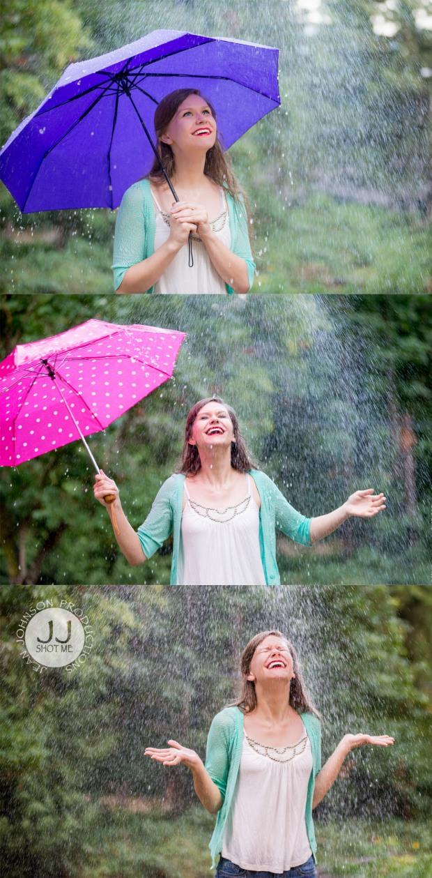 jjshotme-julia-rain