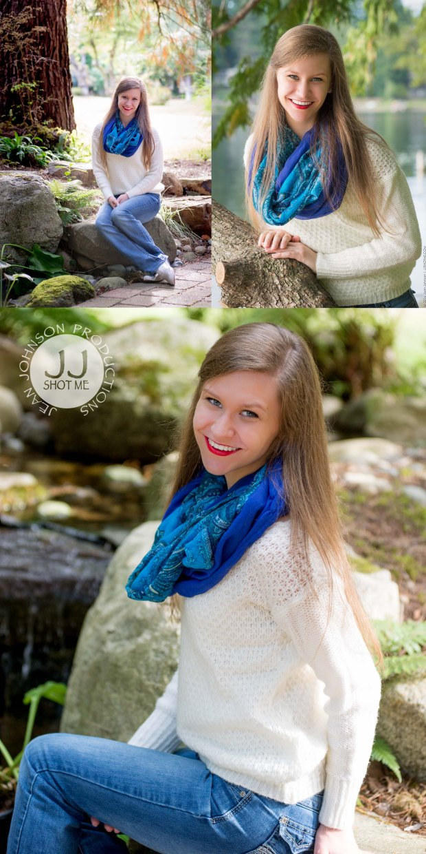 jjshotme-julia-whitesweater