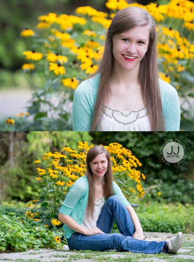 jjshotme-julia-yellowflowers