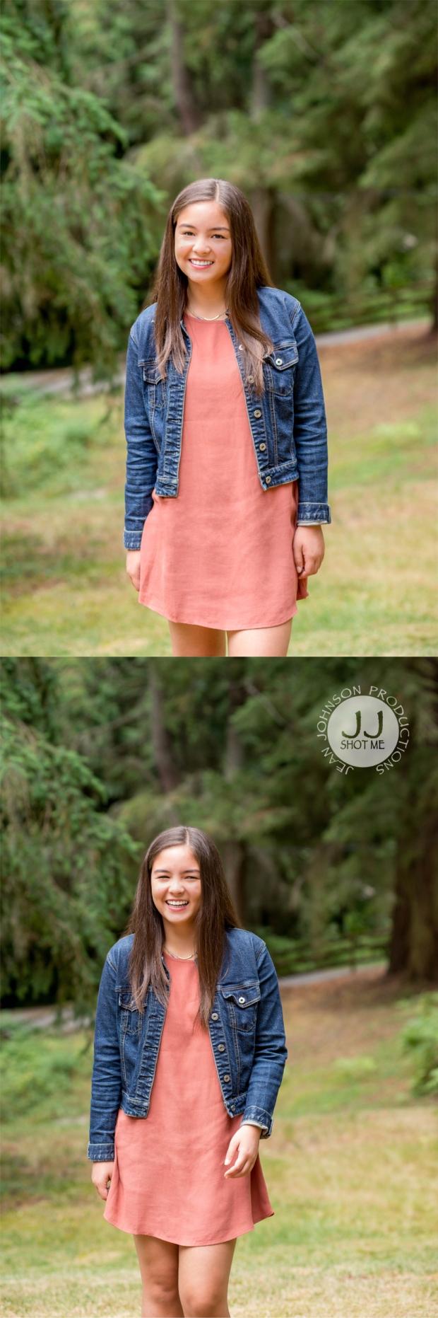 jjshotme-clare-pinkdress