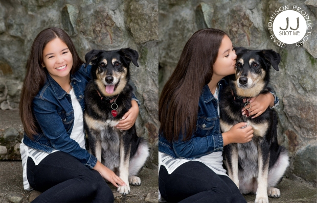 jjshotme-clare-puppy