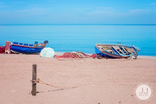 jjshotme-morocco2