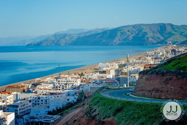 jjshotme-morocco6