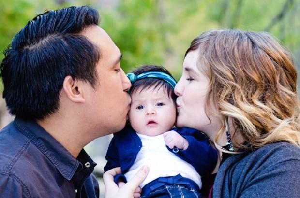 Family-5650_filter