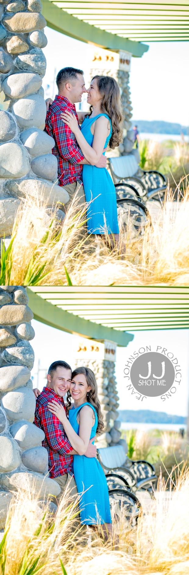 jjshotme-engagement-stone