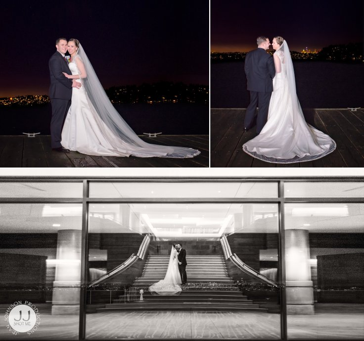 jjshotme-hyattweddingphotographer-nighttime 1