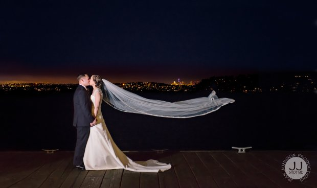 jjshotme-seattlewaterfontweddingphotography 1