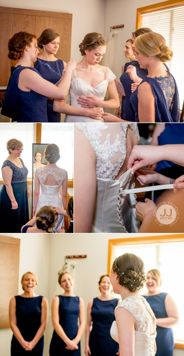 jjshotme-seattlewedding-gettingready2 1