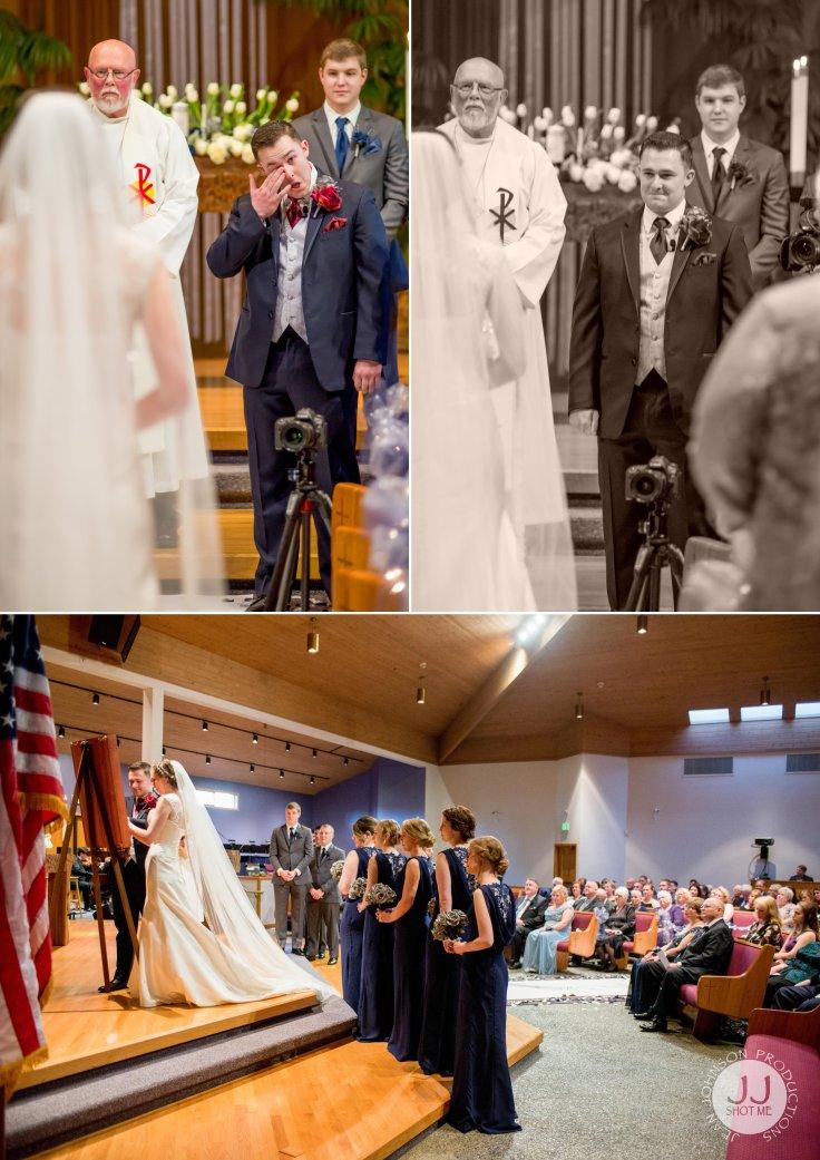 jjshotme-wedding-firstlook 1