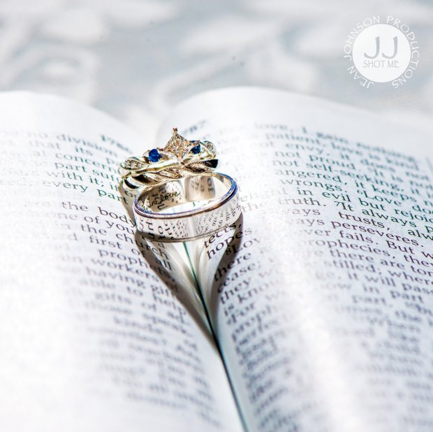 jjshotme-weddingphotographer-rings 1
