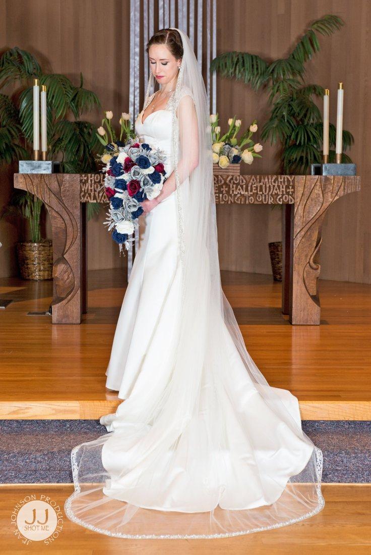 jjshotme-weddingphotographer-seattle 1