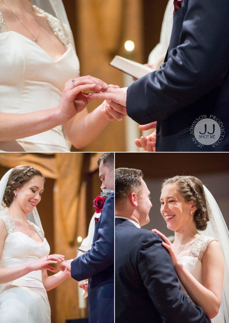 jjshotme-weddingphotography-ceremony 1